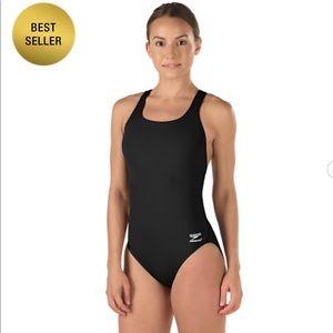 Speedo Endurance Solid Super Pro swimsuit